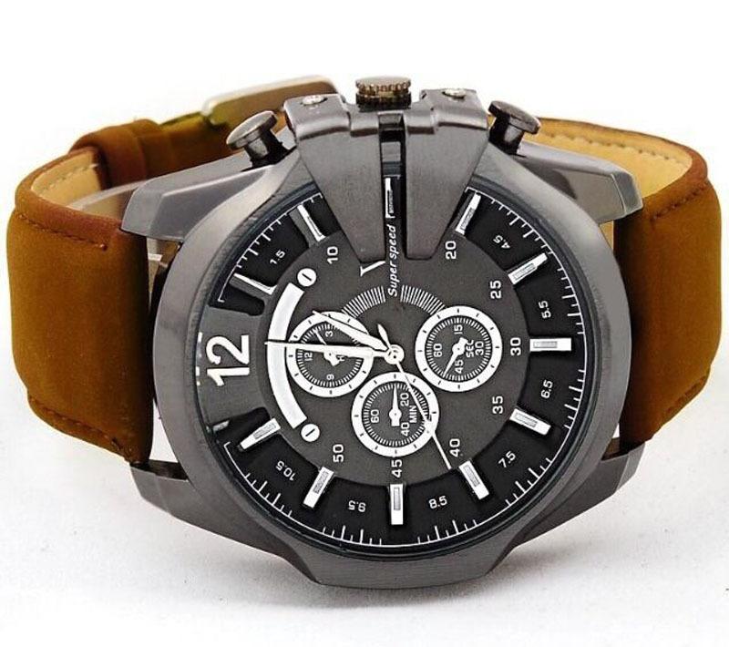 Наручные часы Citizen Super Titanium Оригиналы Выгодные
