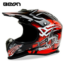 KTM01 Factory supply High quality best ABS Motorcycle helmet for sale