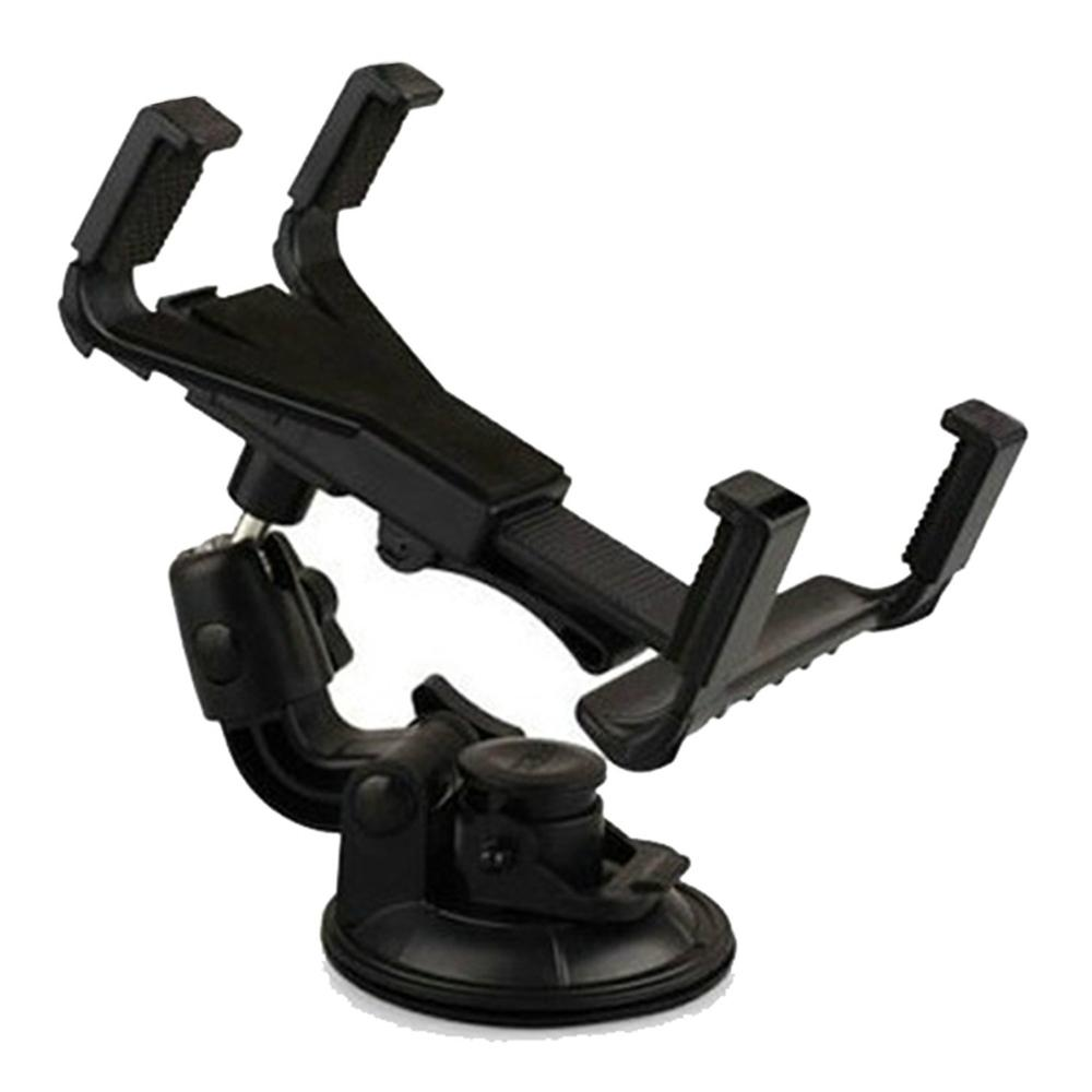 DVD-A Tablet car holder Universal Back Seat Headrest Car Holder compact Tab eBook DVD GPS TABLET HOLDER