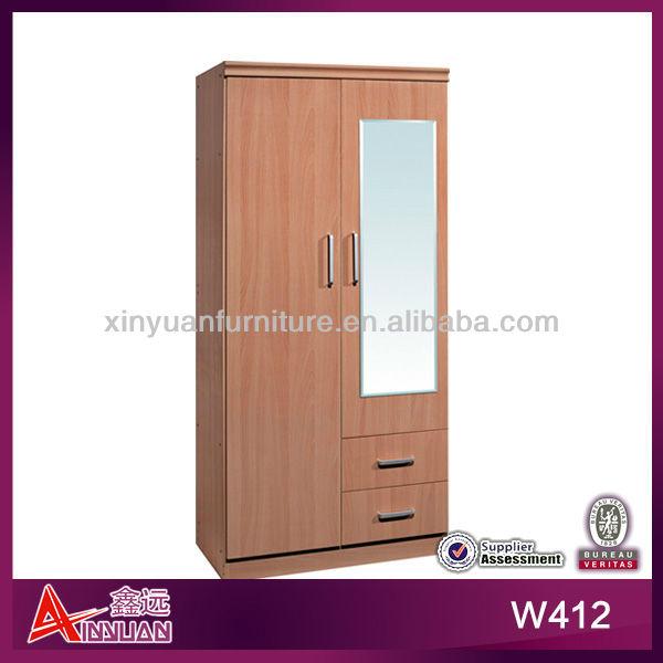 Nice Wooden Almirah Designs For Small Bedroom Memsaheb Net Part 14