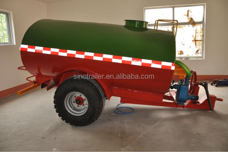 Water in dieseltank auto