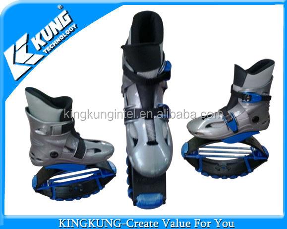 Jumping quality High shoes popular shoes Bounce 2014 jump sho 6v00q