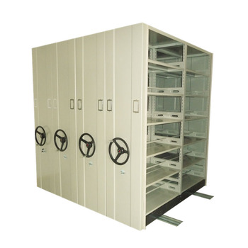 Medical Record File Cabinet System Letter Size Medical Record File Cabinet  Steel Medical Record Mobile Filing Archive Cabinet   Buy Steel Medical ...
