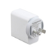 SAA type Usb-c Power Adapter Usb C Type Qc3.0 Qc 3.0 Type-c Travel Wall 12v 2a 5v 3a 45w Pd Charger