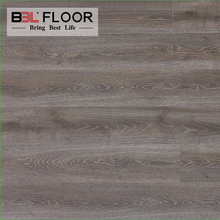 tiles perfect the awesome gallery floor of that effect good cool lowes laminate vinyl stone picture flooring