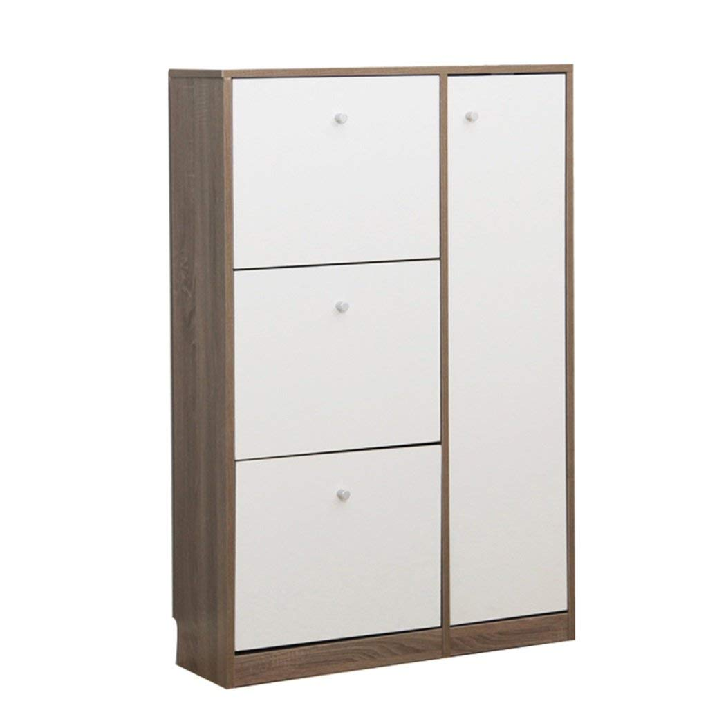 Cheap Hall Console Cabinet Find Hall Console Cabinet