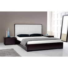 BE-023 2016 Nuovo Hotel <span class=keywords><strong>Letto</strong></span> <span class=keywords><strong>Matrimoniale</strong></span> Design