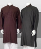 /product-detail/mens-kurta-mens-shalwar-kameez-men-muslim-kurta-abaya-islamic-clothing-kurta-embroiderd-thobe-with-fashion-design-170783049.html