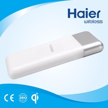 Haier Wireless Charging Battery Pack for Mobile Phone