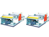 paper processing machine1.jpg