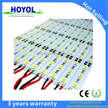 White Red Green Blue Yellow Color Epistar Chip 5730 Smd Led 5730 ...