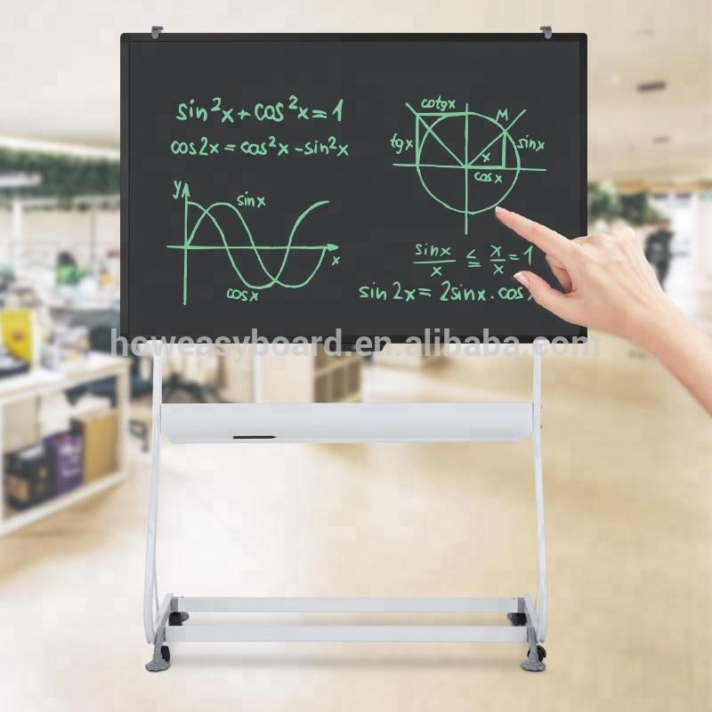 wholesale digital <strong>board</strong> 58 inch lcd writing <strong>board</strong> kids Educational <strong>All</strong>-In-One smart interactive whiteboard smart <strong>board</strong>