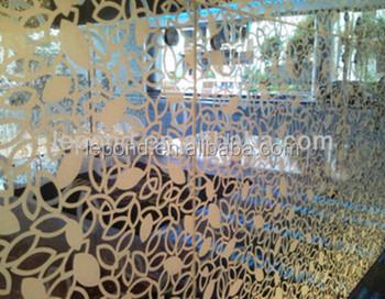 Antique Mirror Sheets   Buy Polished Aluminum Mirror Sheet,Antique  Mirror,Vintage Mirrors Product On Alibaba.com