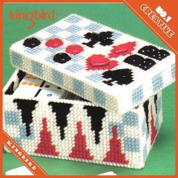 Diy Cross Stitch Fabric Cross Stitch Thread Wholesale Cross Stitch ...