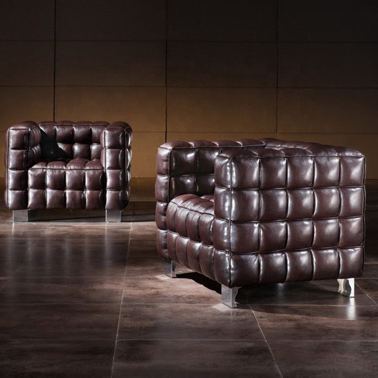 classic furniture italy classic leather sectional sofa furniture living  room chesterfield tantra sofa classic sofa set
