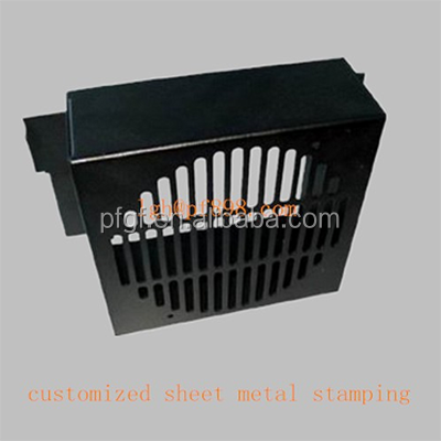 Superb Sheet Metal Cover Pressing, Sheet Metal Cover Pressing Suppliers And  Manufacturers At Alibaba.com