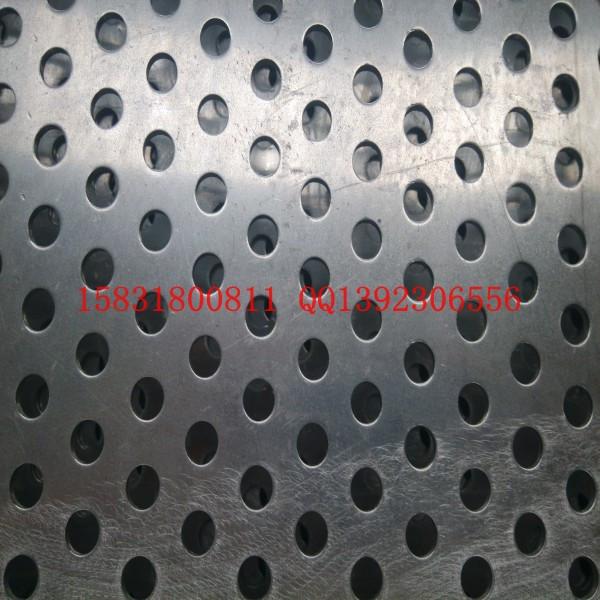 Roestvrij staal geperforeerde plaat roestvrij staal decoratieve platen 304 roestvrij stalen - Decoratieve platen ...