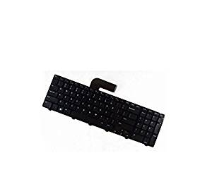 YDLan New Replacement For Dell Inspiron 17R N7110 Vostro 3750 Laptop Keyboard 454RX