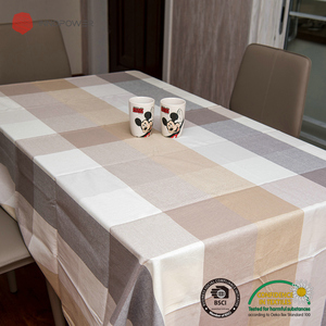 China Kitchen Table Cloth China Kitchen Table Cloth