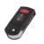 car remote key for mazda key case