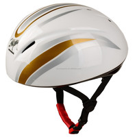 professional long track skating speed racing protect helmet