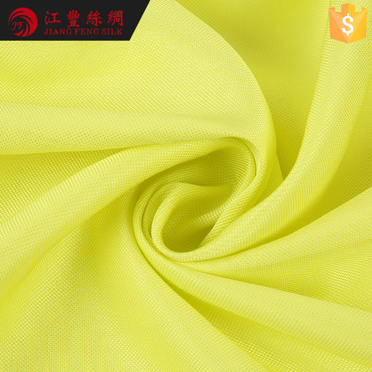 E9 Solid Color Pattern Tencel Linen Fabric Cotton For Curtains