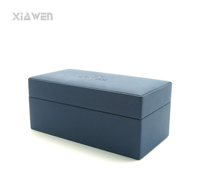 luxury gift set eyeglasses storge eyewear box