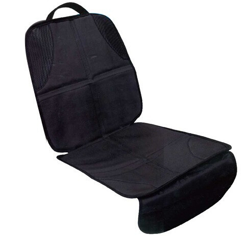 Cheap Car Baby Seat Protector, find Car Baby Seat Protector deals on