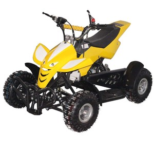 Quad bike atv japan racing atv kids for sale