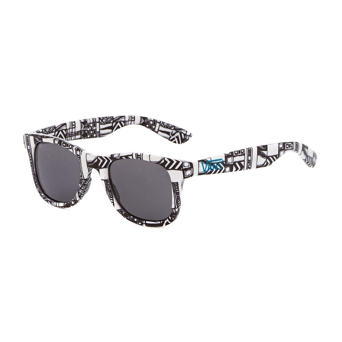 4f497f522ab1 Cheap Vans Sunglasses, find Vans Sunglasses deals on line at Alibaba.com