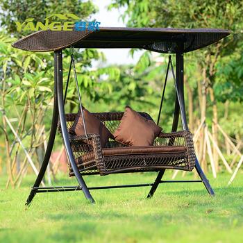 Outdoor Hanging Chair Cheap Indoor Adult Swing Set Rattan Hanging