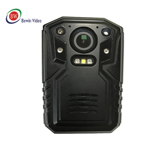 Nieuwste IP67 body <span class=keywords><strong>camera</strong></span> systeem docking station rechtshandhaving recorder 4G HD 1080 P 5MP Politie body gedragen video <span class=keywords><strong>camera</strong></span>