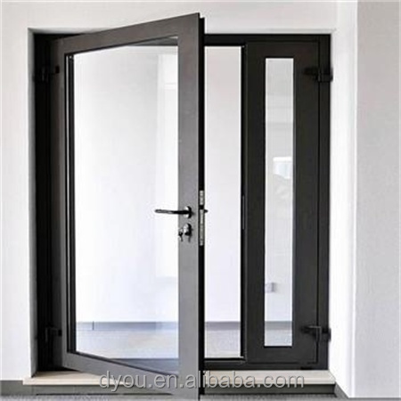 Door Double Swing Full Size Of Door Important What Is