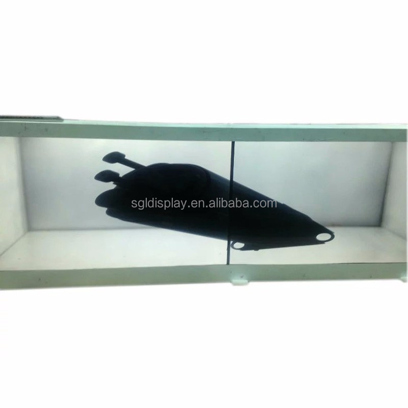 Customized Make Transparent Lcd Screen,22 Inch Flexible ...