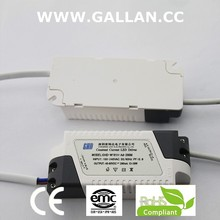 Multifunction Constant current Y capacitance 1000 volt power supply