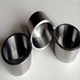 2015 hotsale melting zr702 zirconium crucible