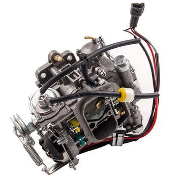 Auto Carburador Carb Nueva Reemplazar Carburador 22r Motor Toyota Corona  21100-35520 - Buy Auto Carburador,Repuestos Para Motores De