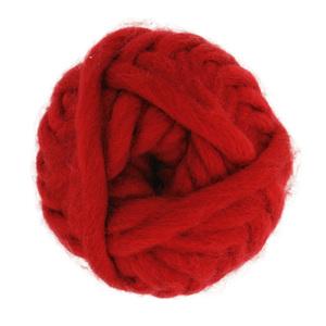 21 23 Micron Merino Wool Tops, 21 23 Micron Merino Wool Tops