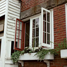push out windows furniture push out casement window window suppliers and manufacturers at alibabacom