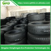 Buy cheap price used tire tire