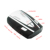 Hot Sale !!! Super Quality Model Car Speed Radar Detector Full Band With 360 Degree Detection And LED Display Voice Alert