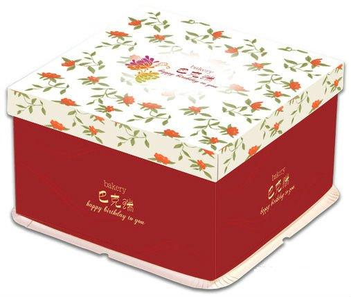 Nice Birthday Cake Box Buy Birthday Cake Boxcake Box Designpaper Cardboard Birthday Cake Boproduct On Alibaba