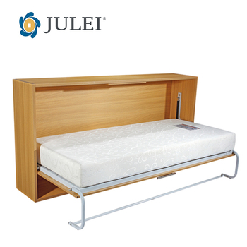 Innovative Murphy Beds Smart Furniture Folding Wall Bed