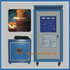IGBT high frequency induction heating machine to make nuts and bolts
