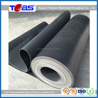 high quality epdm rubber roofing material