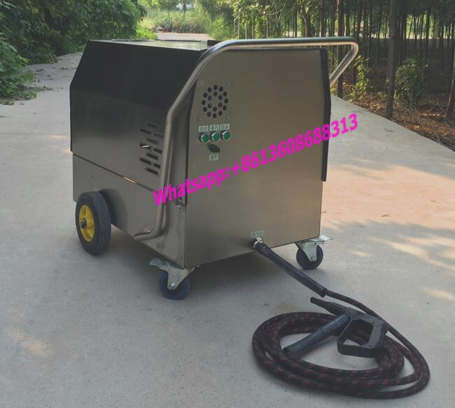 Auto Steam Cleaner >> Auto Car Cleaning Machine Steam Mobile Portable Diesel Heating High Pressure Steam Vapor Cleaning Buy High Pressure Steam Vapor Cleaning Product On