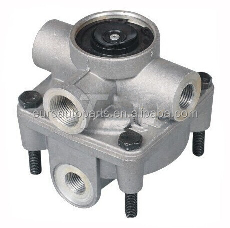 for benz relay valve 9730010200