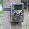 12MP Wildlife Scouting Camera Infrared Hunting digital camera waterproof IP54