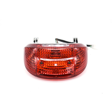 A Grade ABS C90 New Tail Light