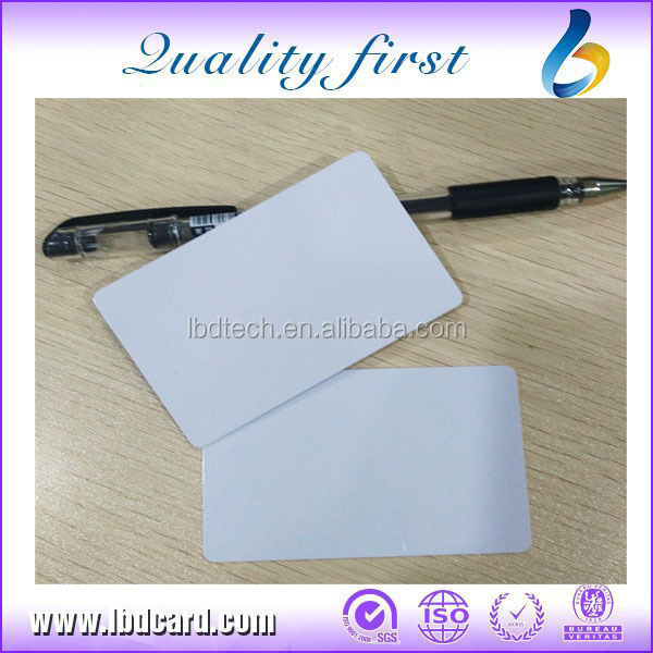 Business card shenzhen business card shenzhen suppliers and business card shenzhen business card shenzhen suppliers and manufacturers at alibaba reheart Choice Image